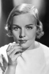 profile image of Frances Farmer