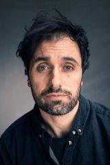 profile image of Michael Angelo Covino
