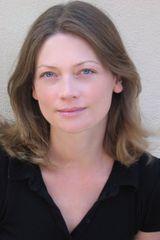 profile image of Sophie Ward