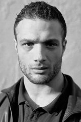 profile image of Cosmo Jarvis