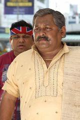 profile image of Kharaj Mukherjee