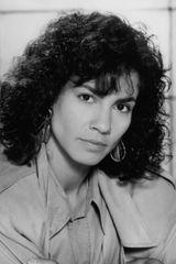 profile image of Rachel Ticotin