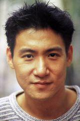 profile image of Jacky Cheung
