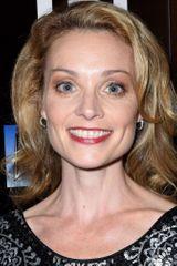 profile image of Lisa Brenner