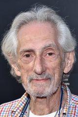 profile image of Larry Hankin