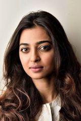 profile image of Radhika Apte