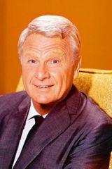 profile image of Eddie Albert