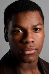 profile image of John Boyega