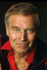 profile image of Charlton Heston