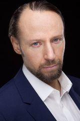 profile image of Ivan Shvedoff