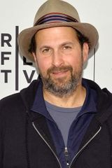 profile image of Tommy Swerdlow