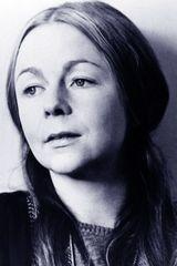 profile image of Sheila Reid