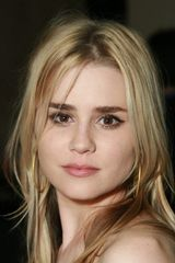 profile image of Alison Lohman