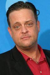 profile image of Lenny Venito
