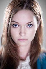 profile image of Meg Phillips