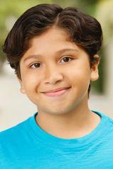 profile image of Anthony Gonzalez