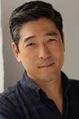 profile image of Peter Y. Kim