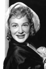 profile image of Betty Hutton