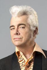 profile image of Dale Watson