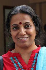 profile image of Jolly Chirayath