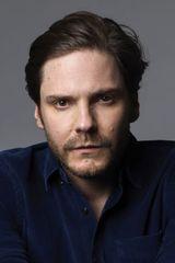 profile image of Daniel Brühl