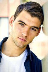 profile image of Aleks Mikic