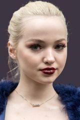 profile image of Dove Cameron