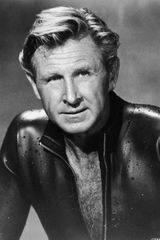 profile image of Lloyd Bridges