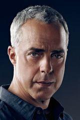 profile image of Titus Welliver