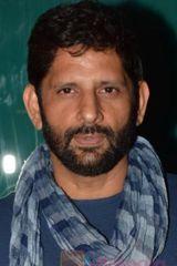 profile image of Raj Arjun