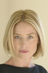 profile image of Kate Butler