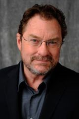 profile image of Stephen Root