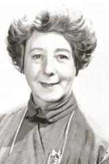 profile image of Mona Washbourne