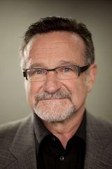 profile image of Robin Williams