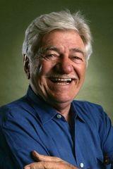profile image of Seymour Cassel