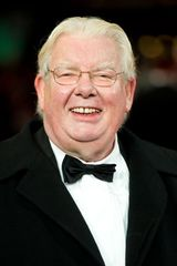 profile image of Richard Griffiths