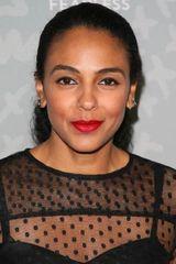 profile image of Marsha Thomason