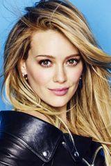 profile image of Hilary Duff
