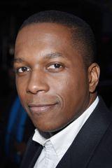 profile image of Leslie Odom Jr.