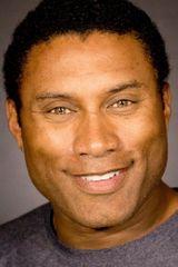 profile image of Gerrick Winston