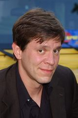 profile image of Carlos Jacott