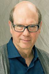 profile image of Stephen Tobolowsky