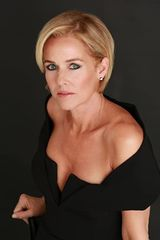 profile image of Penelope Ann Miller