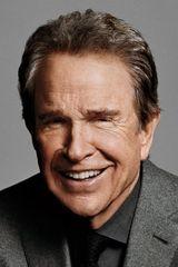 profile image of Warren Beatty