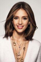 profile image of Jessica Alba