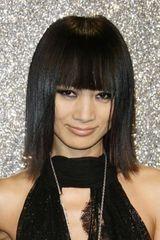 profile image of Bai Ling