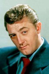 profile image of Robert Mitchum