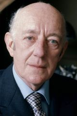 profile image of Alec Guinness