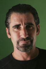 profile image of John Lynch