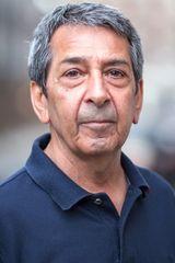 profile image of Roshan Seth